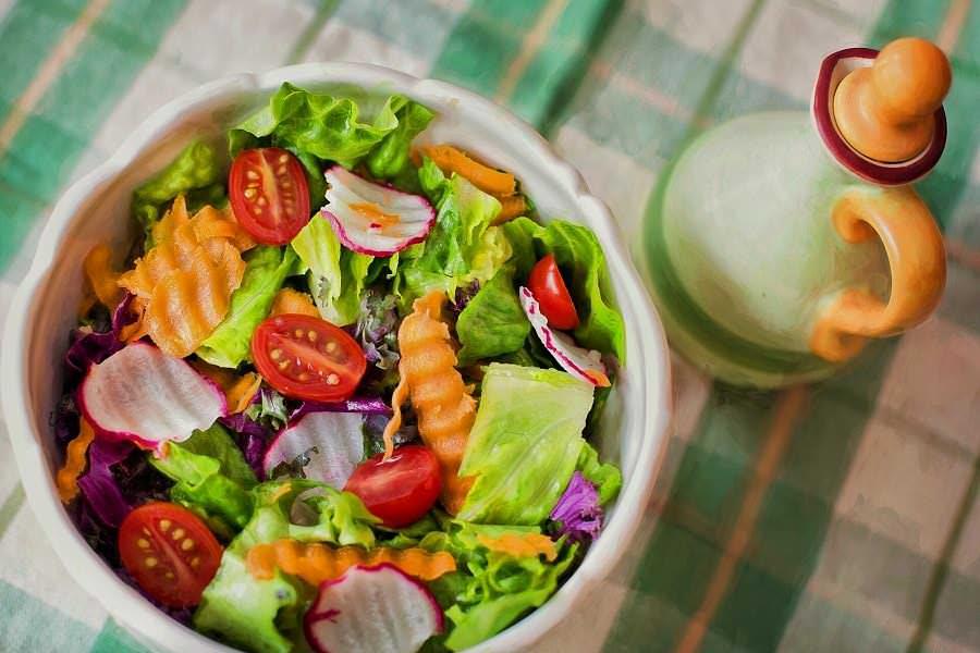 Health Benefits of Beet Root-weight-loss-indore-aahaar-expert